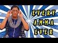 Popular Videos - Lakshmi Menon