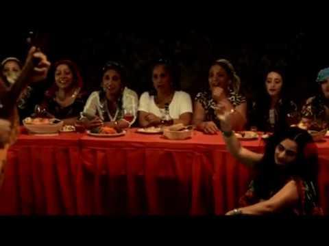 Скачать песни из фильма цыганское счастье