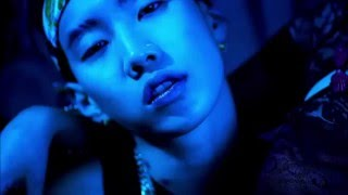 Jay Park You Know 뻔하잖아 3D Audio