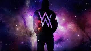 Alan Walker Mix 2020