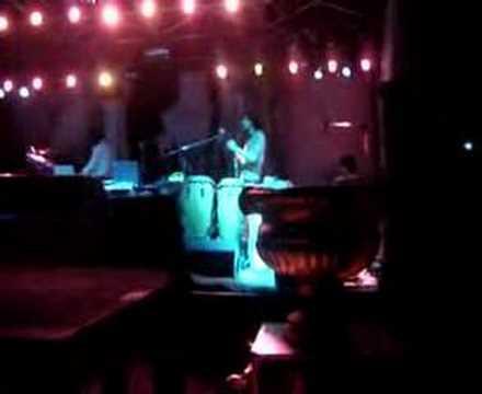 Amorphous Androgynous 2005 Live /2 mp3