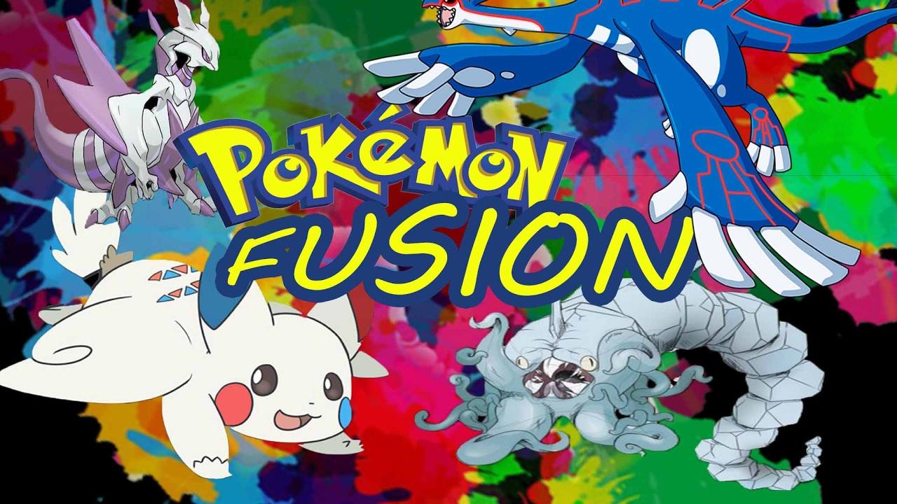 LES FUSIONS QUI DEVRAIENT EXISTER POKEMON GENERATION 8!TOP 10 - YouTube