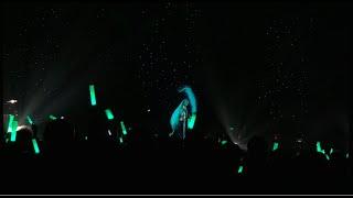 Hatsune Miku Expo 2018 Europe Live Olympia London 081218 Full 1080p