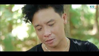 Ntsaim Vaj New Song - Tuag Vim Koj Tsis Hlub [ OFFICIAN MV ]