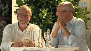 Steinhuder Meer Gespräche zum Thema Salutogenese - Eventbericht
