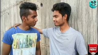 FIGHT BE LIKE ####BANJARAHILL'S DIARIES COMADY VIDEOS