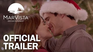 The Spruces And The Pines - Official Trailer - MarVista Entertainment