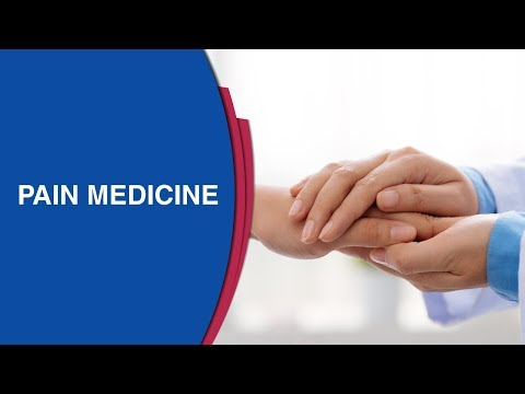 Will I Get Addicted To Narcotic Pain Medication? - Manipal Hospital
