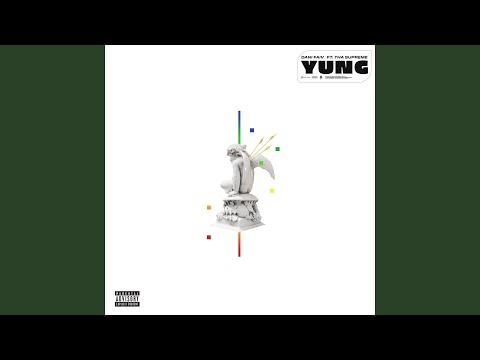 Yung (prod. tha Supreme)