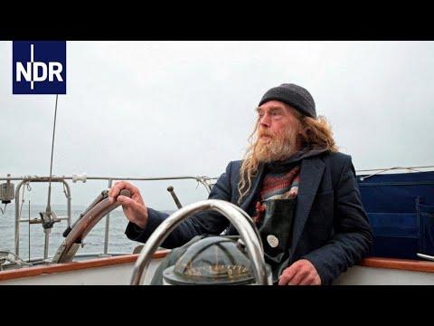 Die Schwentineflotte | die nordstory | NDR