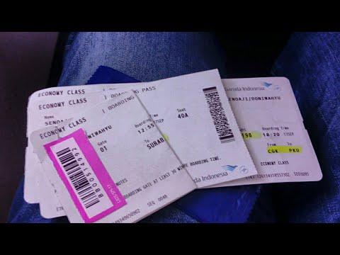 Cara Mudah Transit Di Bandara Juanda Surabaya Garuda Indonesia
