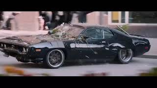 Criminal (New Song) Sidhu Moose Wala Ft Sharan Kaur official  video - New Punjabi Song 2018