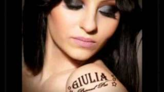 [DJ Project Ft. Giulia] Regrete (Extended Mix) [HD Audio]