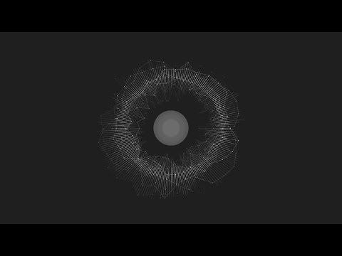 Processing: Music Visualization