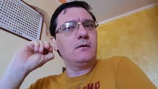ATENÇÃO !! Novo golpe por telefone (Itaú)