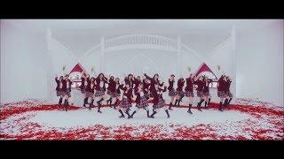 Video 【MV】思春期のアドレナリン Short ver.〈Team 8 WEST〉/ AKB48[公式] download MP3, 3GP, MP4, WEBM, AVI, FLV Agustus 2018