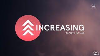 July 4th, 2021 Sunday Service // Owen Sound Alliance Church [Restream]