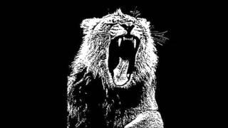 Animals - Martin Garrix (Hypnotik Trap Edit)