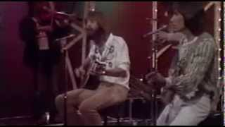 Loggins And Messina - You