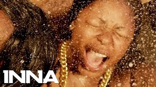 Inna - Take it Off