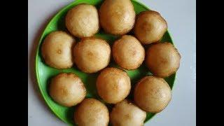 নাশতা রেসিপি /পিঠা রেসিপি /pitha recipe