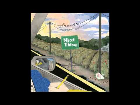 Frankie Cosmos - Next Thing (Full Album)