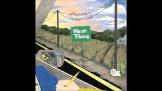 Frankie Cosmos - Next Thing (Full Album)