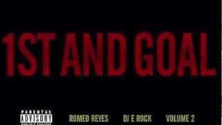 LoveRance - Clique 49ers Custom Remix by DJ Romeo & DJ E-Rock