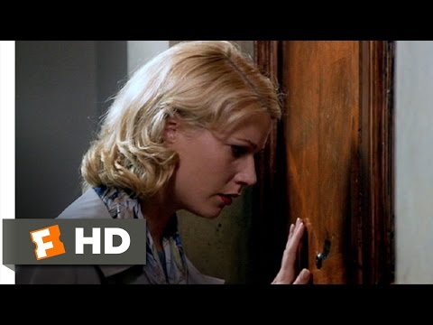 The Talented Mr. Ripley (9/12) Movie CLIP - You've Broken My Heart (1999) HD