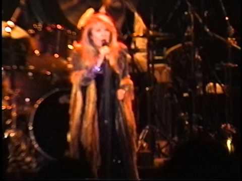 Fleetwood Mac - (Sony E Center) Camden,Nj 9.26.97 (Part 1)