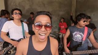 LPD BAND - Wayan Nyosi ( BALI Official Music Video VEVO 2016)
