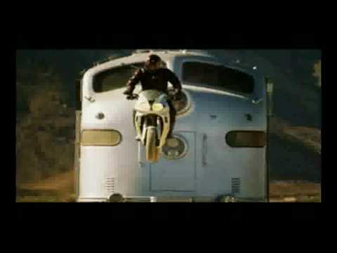Torque Music Video