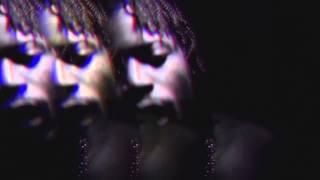 Deablo & Size 10 - War Criminal   Official Music Video HD   June 2014