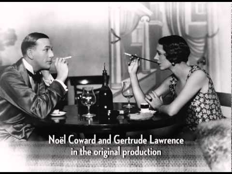 Private Lives: Noël Coward