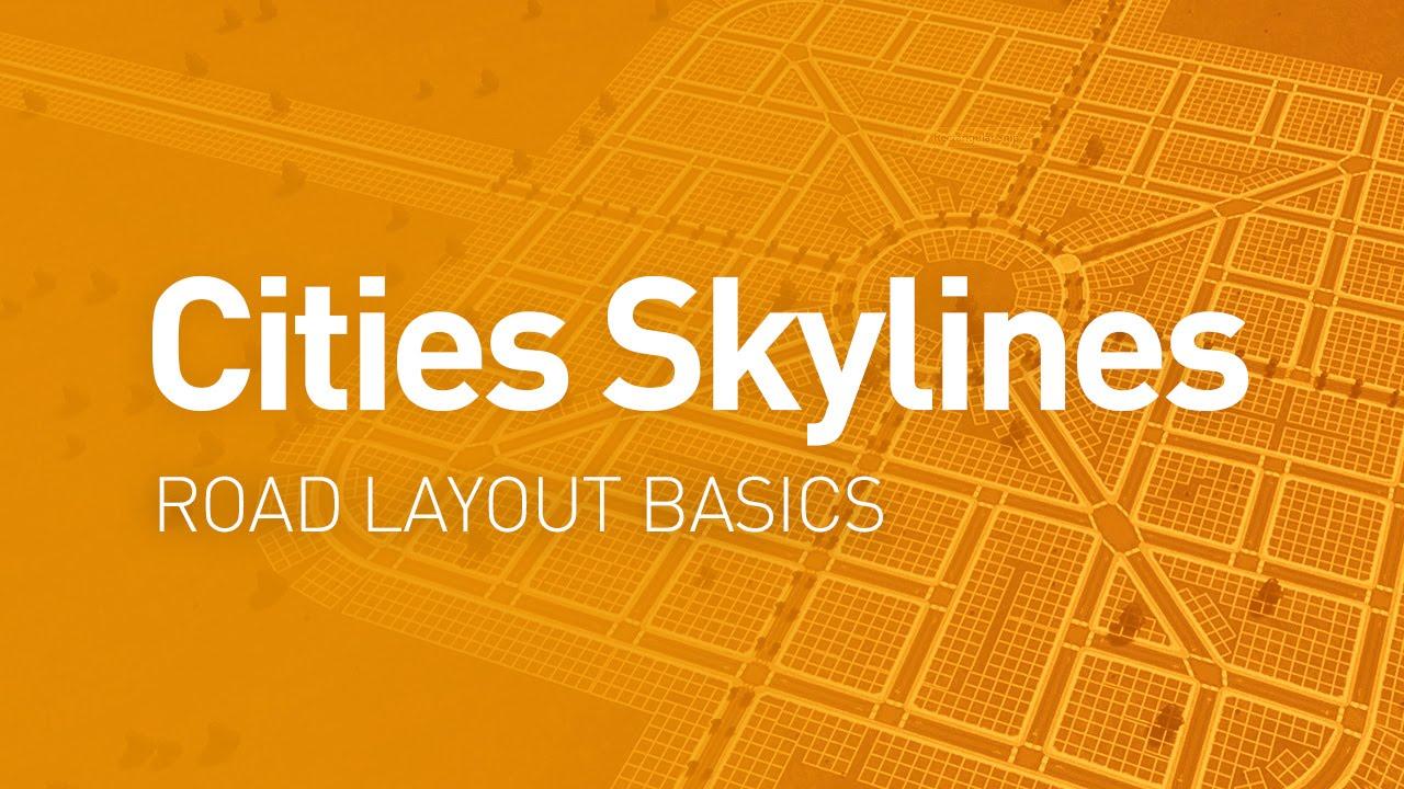 Basics Design Grids Pdf