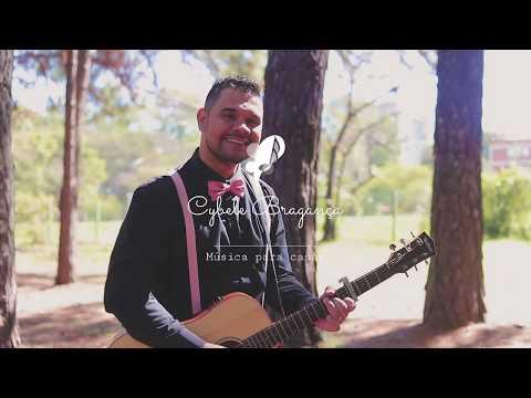 Cybele Bragança Música para Casar