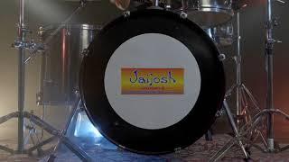 JAIJOSH Institute of music dance arts languages & multimedia courses 7200323456 55 54