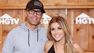 Lindsay Ell On Bobby Bones: I'll Have Lots To Write About