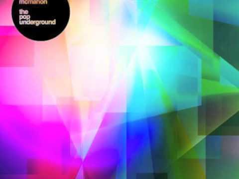 Andrew McMahon - Learn to Dance (Full Studio ... - YouTube