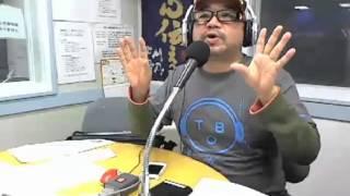 【圭二郎のぬばたまZ】毎週木曜日19:00 - 21:00 FM PiPI (岐阜県多治見...