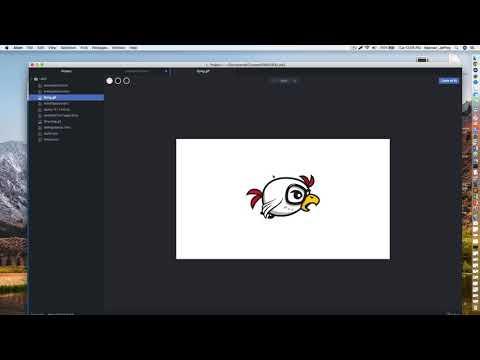 Animation Jquery thumbnail
