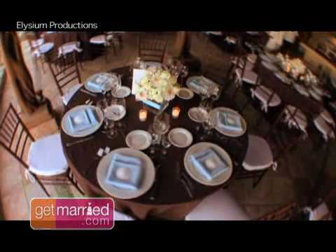 Do it yourself wedding tips youtube solutioingenieria Image collections
