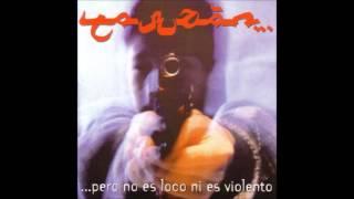 Tarzan y su puta madre okupando piso en Alcobendas - Reggae sin religion