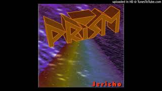 Prism - Stand Up For Love