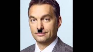 Orbán évértékelő beszéde Klubrádió szilveszteri műsorában - Varga Fj