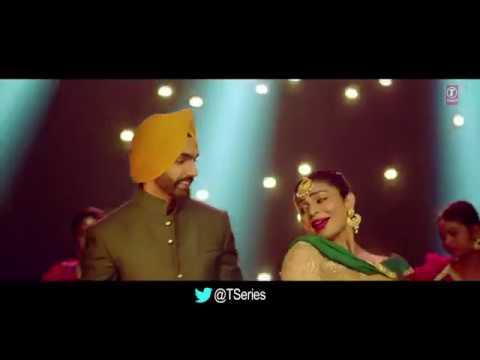 Laung Laachi Title song  Mannat Noor Ammy Virk, Neer..