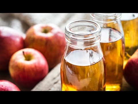 10 things you must know about Apple Cider Vinegar