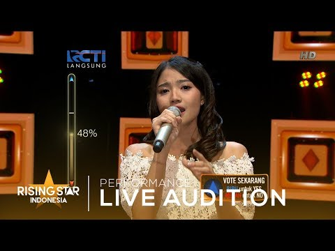 "Image of Mirriam Eka ""Sebuah Rasa"" 