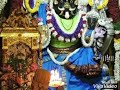 Download Chandrika Parimala:- 1. Mahadadi deva Namo MP3 song and Music Video
