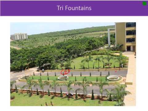 IIIT Bhubaneswar: Architecture, Artifacts and Narratives